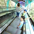 雲林景點-劍湖山遊樂世界-11.jpg
