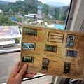 雲林景點-劍湖山遊樂世界-14.jpg