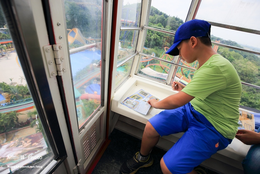 雲林景點-劍湖山遊樂世界-15.jpg