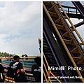 雲林景點-劍湖山遊樂世界-41.jpg