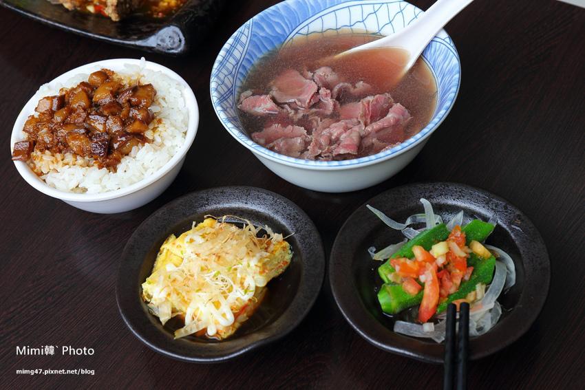 台南美食-周庄牛之屋牛肉湯-13.jpg