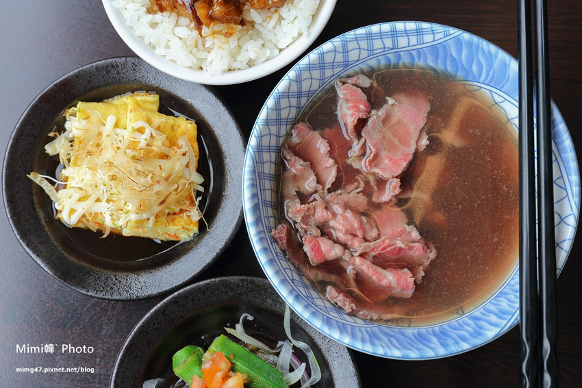 台南美食-周庄牛之屋牛肉湯-14.jpg