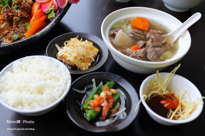 台南美食-周庄牛之屋牛肉湯-17.jpg