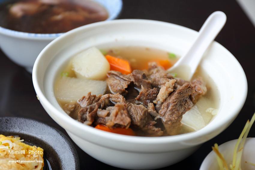 台南美食-周庄牛之屋牛肉湯-18.jpg
