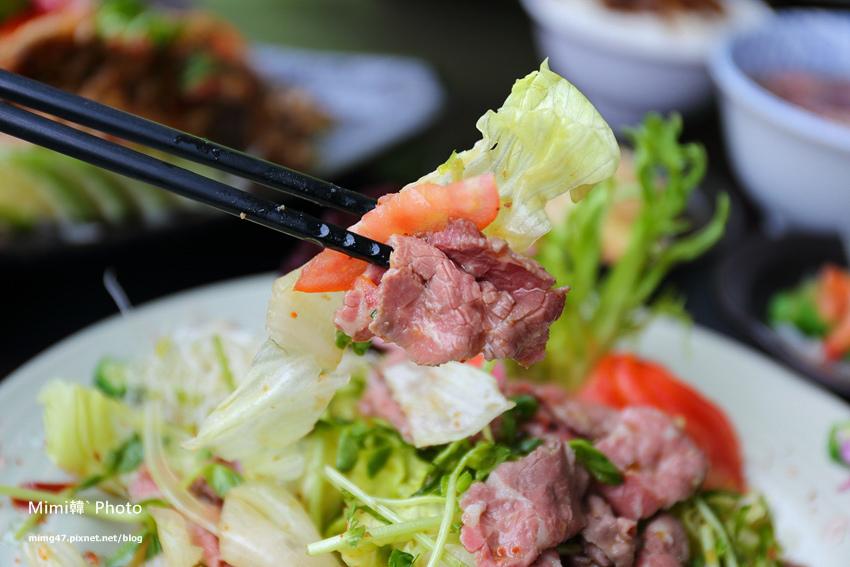 台南美食-周庄牛之屋牛肉湯-21.jpg