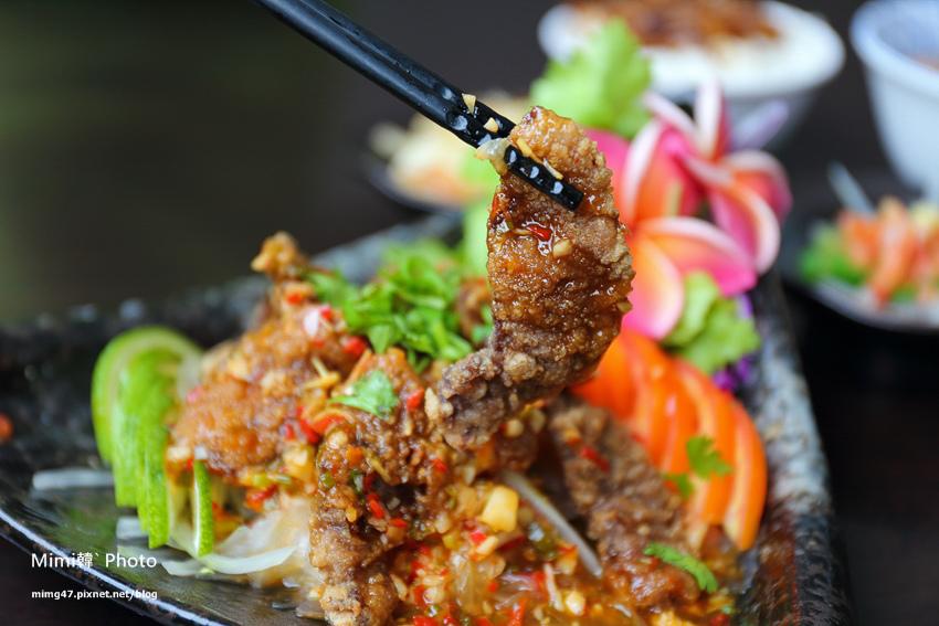 台南美食-周庄牛之屋牛肉湯-23.jpg