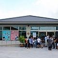 台南景點-虹泰水凝膠觀光工廠-2.jpg