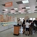 台南景點-虹泰水凝膠觀光工廠-13.jpg