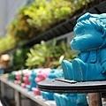台南景點-虹泰水凝膠觀光工廠-41.jpg