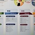 台南景點-虹泰水凝膠觀光工廠-43.jpg