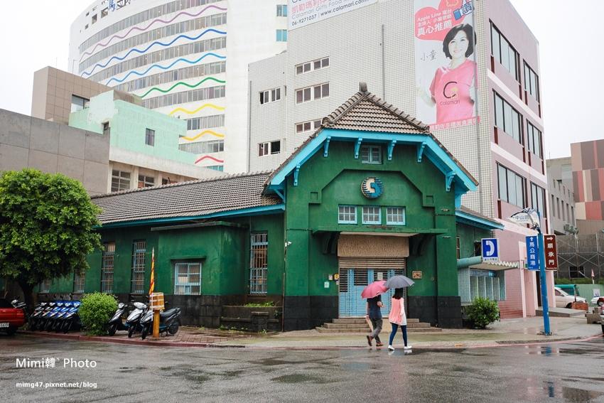 澎湖景點-媽宮小旅行-21.jpg