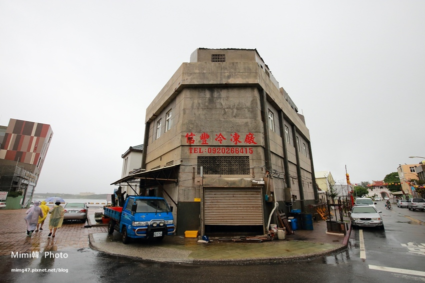澎湖景點-媽宮小旅行-22.jpg