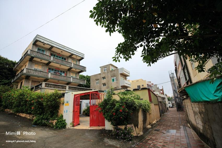 澎湖景點-媽宮小旅行-42.jpg