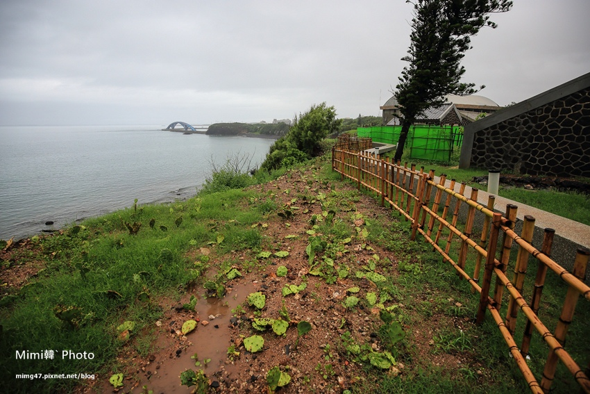 澎湖景點-媽宮小旅行-44.jpg