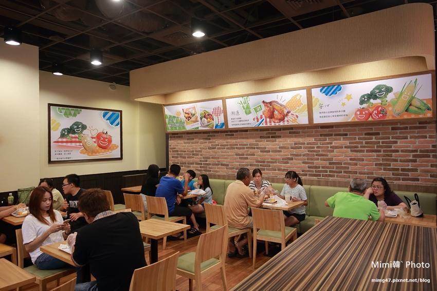 台南美食-21世紀風味館仁德店-3.jpg