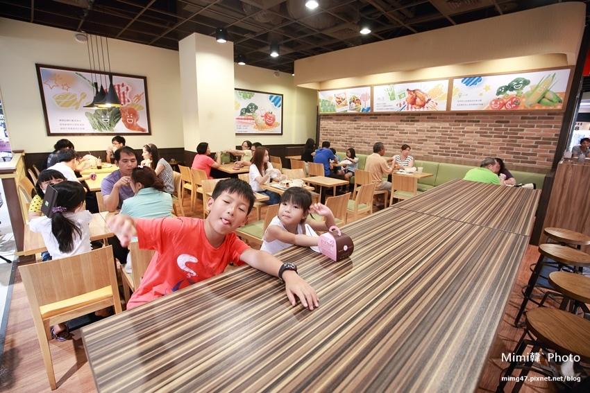 台南美食-21世紀風味館仁德店-5.jpg