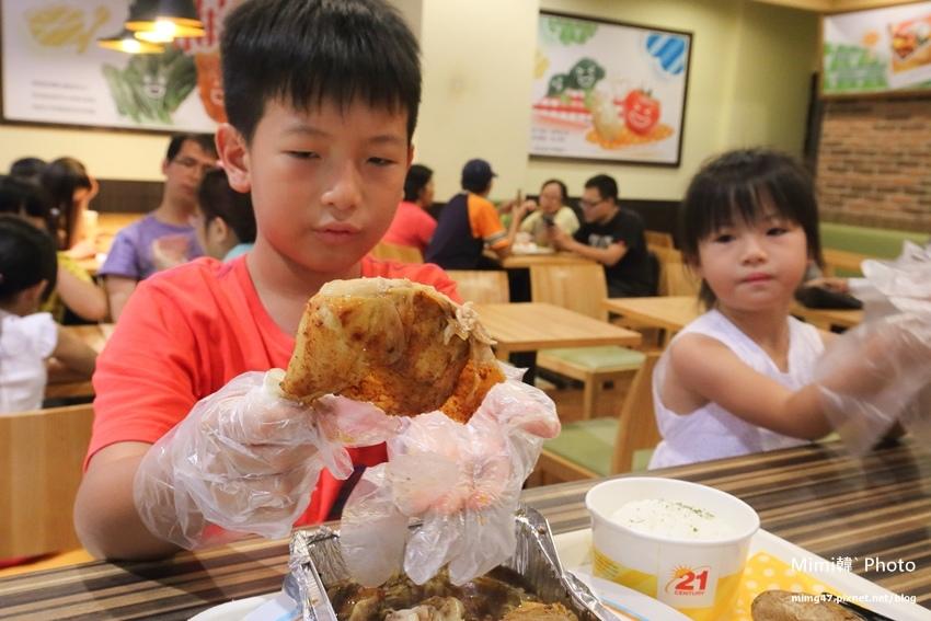 台南美食-21世紀風味館仁德店-13.jpg