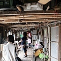 台南景點-柳營小旅行-6.jpg