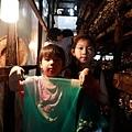 台南景點-柳營小旅行-12.jpg