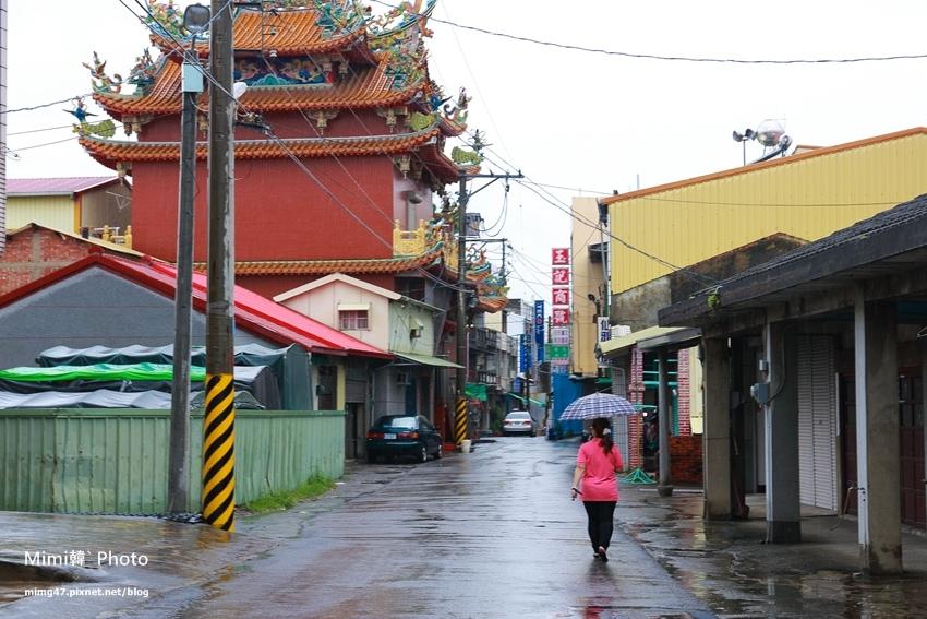 台南景點-柳營小旅行-25.jpg