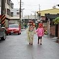 台南景點-柳營小旅行-30.jpg