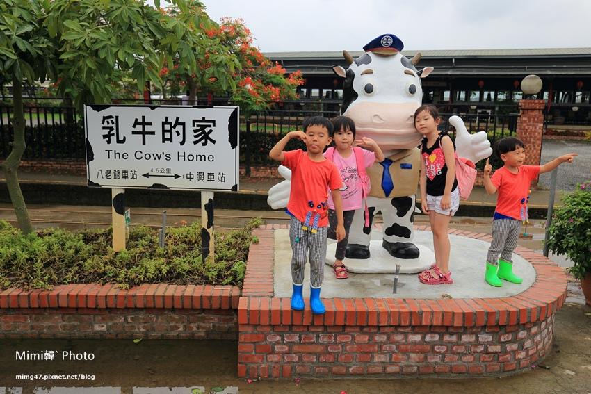 台南景點-柳營小旅行-32.jpg