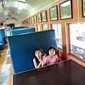 台南景點-柳營小旅行-42.jpg