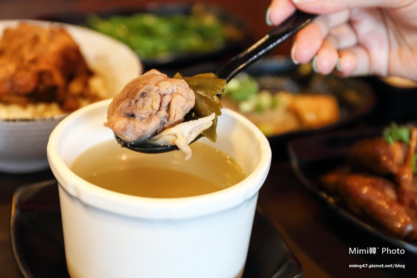 台南美食-禾記嫩骨飯-20.jpg