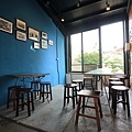 台南美食-那個年代杏仁豆腐冰-10.jpg