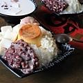 台南美食-那個年代杏仁豆腐冰-12.jpg