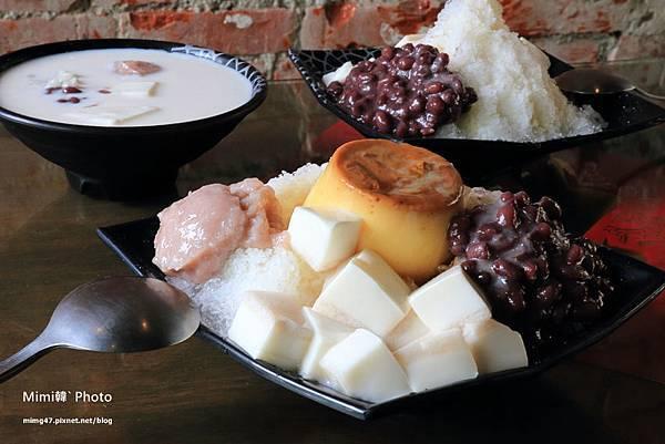 台南美食-那個年代杏仁豆腐冰-14.jpg