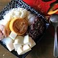 台南美食-那個年代杏仁豆腐冰-15.jpg