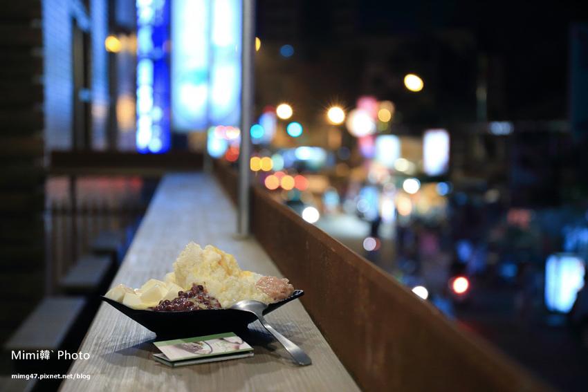 台南美食-那個年代杏仁豆腐冰-22.jpg