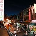 台南美食-那個年代杏仁豆腐冰-24.jpg
