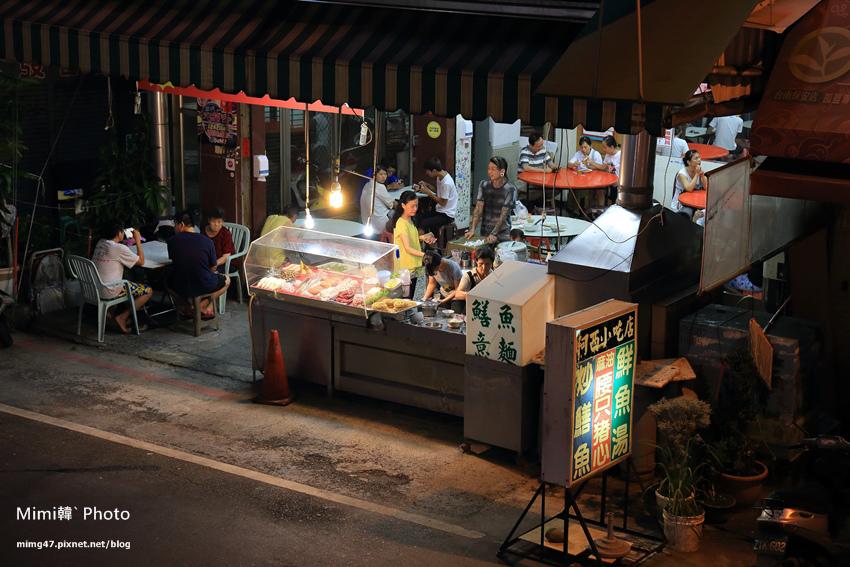 台南美食-那個年代杏仁豆腐冰-25.jpg
