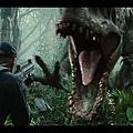 Jurassic-World-12.jpg