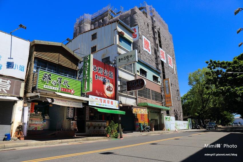 台南美食-棒球場最棒美食-3.jpg