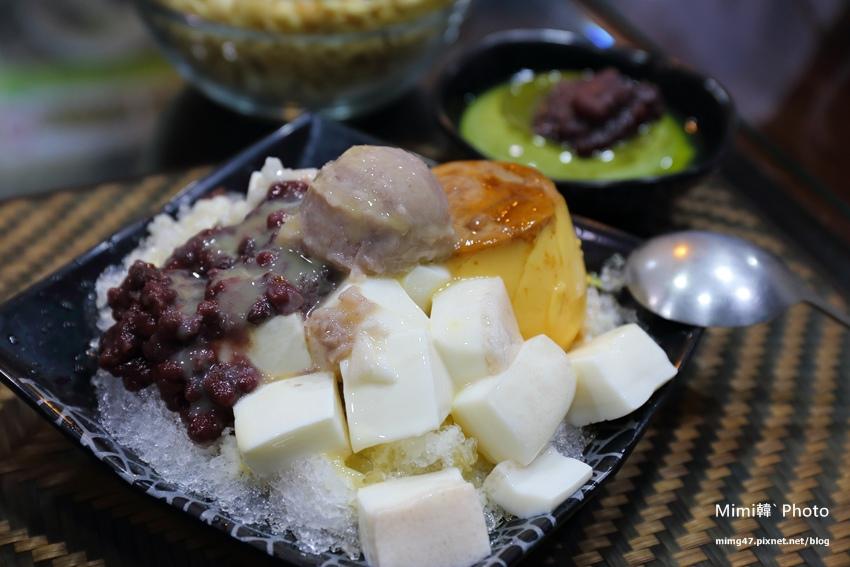 台南美食-棒球場最棒美食-4.jpg