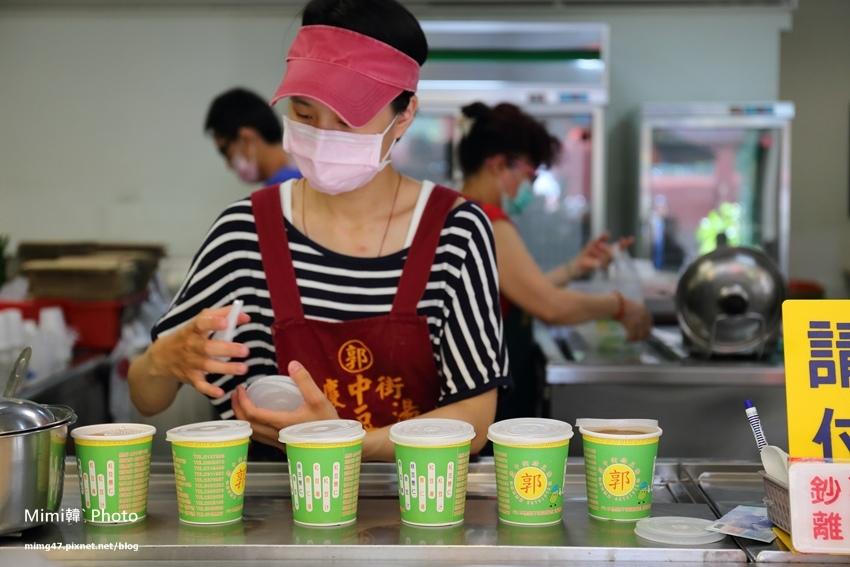 台南美食-棒球場最棒美食-8.jpg