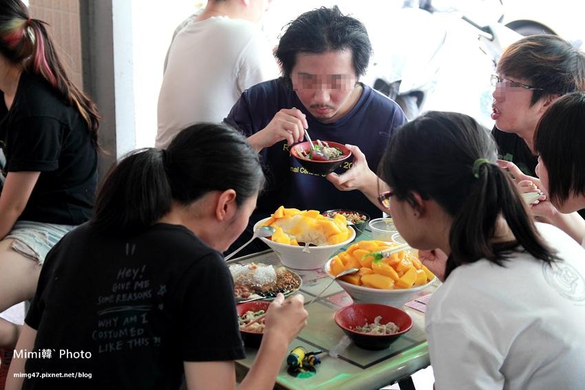 台南美食-棒球場最棒美食-11.jpg