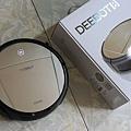 智慧掃地機DEEBOT-2.jpg