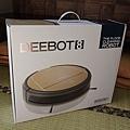 智慧掃地機DEEBOT-3.jpg