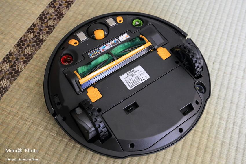 智慧掃地機DEEBOT-8.jpg
