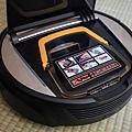智慧掃地機DEEBOT-10.jpg