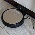 智慧掃地機DEEBOT-11.jpg