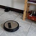 智慧掃地機DEEBOT-12.jpg