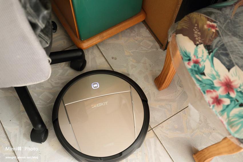 智慧掃地機DEEBOT-19.jpg