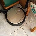 智慧掃地機DEEBOT-20.jpg