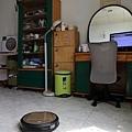 智慧掃地機DEEBOT-25.jpg
