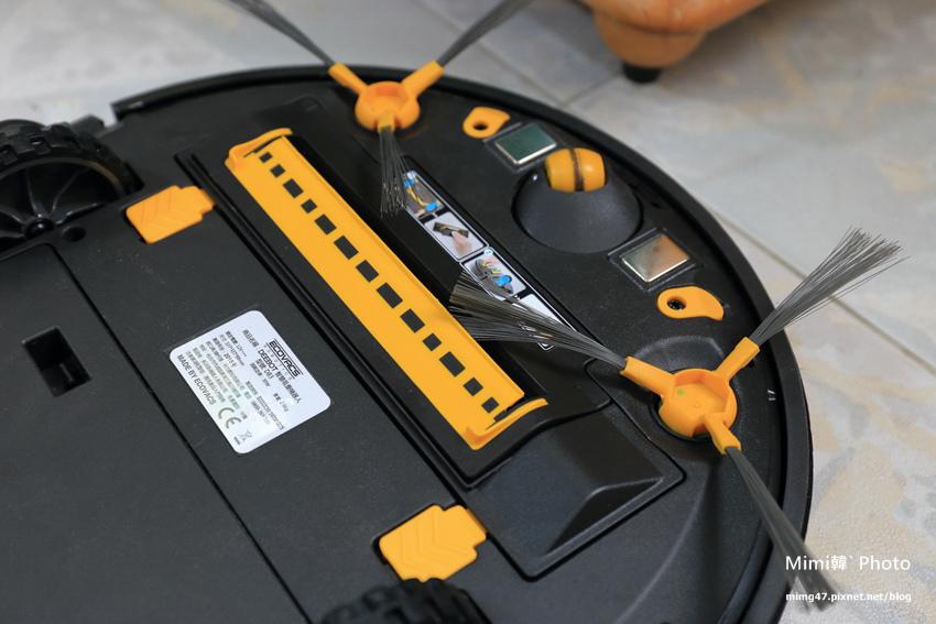 智慧掃地機DEEBOT-31.jpg
